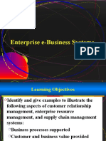 26870209 Enterprise E Business Systems