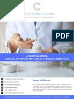 Version_gratuita_Cremas_Naturales_y_Formas_Cosmeticas_22d89225-67ab-4c3e-9ea7-607f1be6d583