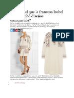 Es verdad que la francesa Isabel Marant robó diseños oaxaqueños.docx