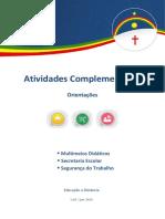 Manual de  Atividades Complementares [1.ed. - ETEPAC].pdf