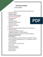 FACTIBILIDAD comercial completo  y primera parte de Factibilidad tecnica (1)