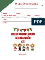 ProductosContestados2daSesion19CTEMEX-3