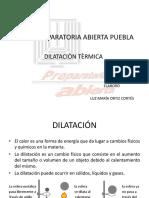 DILATACIÓN-TÉRMICA.pdf