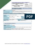 F-7-9-1 Propuesta proyecto aplicado (1)