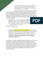 fumdamentos comunicativos.docx