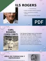 CARLS ROGERS.pptx