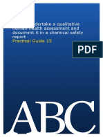 pg_15_qualitative-human_health_assessment_documenting_en