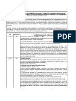 ESPECIFICACIONES TECNICAS ACCESIBILIDAD A1.pdf