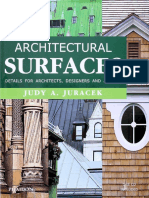 Architectural Surfaces Details for Artists, Architects, and Designers by Judy A. Juracek (z-lib.org).pdf