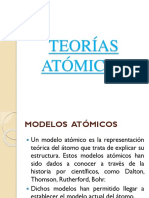 Teoria del Atomo.pdf
