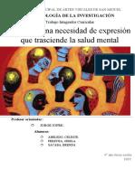 TIC DE METODOLOGIA+LINK ENCUESTA.docx