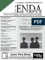 imagoagenda_151.pdf