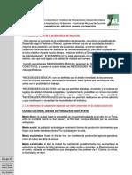 ENTREGA DE SÍNTESIS CLASES UNIDAD 1. Grupo 60.pdf