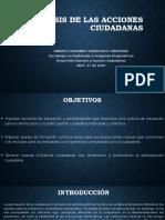 Eje 3_acciones ciudadanas_Andres Rodriguez