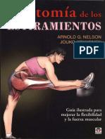 Anatomia de los estiramientos.pdf