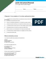 EVALUACION LECTURA COMPLEMENTARIA La_mujer_de_los_labios_rojos.pdf