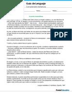 GUIA COMPRENSION,La_perla_maravillosa.pdf