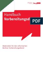 handbuch_vorbereitungsdienst