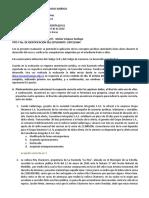 EVALUACION ESCRITA 1 - 2020-1
