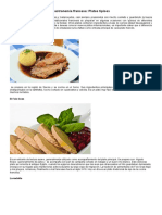 gastronomia internacional Francesa.docx