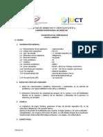 Logica Juridica NP (1).docx