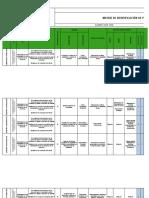 DCF-GI-03 Matriz de Identificacio un de Peligros V. V.02.xlsx