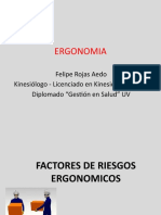 Clase 8 RIESGOS ERGONOMICOS.pptx