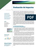 Fastips_1-Impact-Assessment-Sp