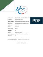 DEBER 2 -Libro de Obra-Ante Adriana.pdf