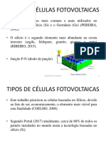 TECNOLOGIA FOTOVOLTAICA.pdf