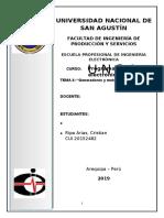 TEMA 8 MOTORES ASINCRONOS (1).docx