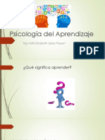 1 EVOLUCIÓN DEL APRENDIZAJE.pdf