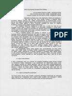 A GÍRIA- DO REGISTRO COLOQUIAL ÂO REGISTRO FORMAL