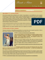 047 - Apocalipsis 13 - La marca bestial (Light).pdf