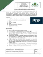Evidencas de los protocolos DE BIOINSUMOS.docx
