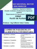 26400242-FLUJO-FLUIDOS
