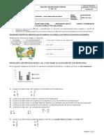 TALLER 2-MATH-7-P2-E1-2020 (7)