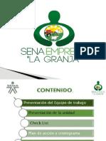 exposicio_de_sena_empresa_I_trimestre