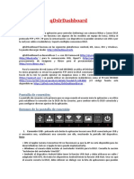 qDslrDashboard manual V1.1 Espanol