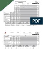 MODEL_DB1_DPRD_KABKOTA_29834_MAJALENGKA_DAPIL_MAJALENGKA_1