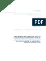 Formato para Actividad 2 argumentar un problema de investigación (Autoguardado) (Autoguardado)