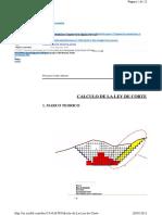 calculo_de_la_ley_de_corte