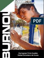 Livro_Burnout_Atletas_Jovens_Versao_Online.pdf