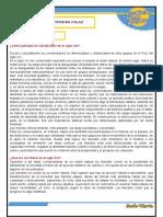 CONTROL DE LECTURA - PROSPERIDAD FALAZ.docx