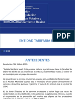 3.1. ENTIDAD TARIFARIA.pdf
