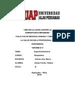 ARAUJO PUCLLA, YOBANA....pdf