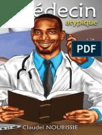 Un médecin atypique (Nouvelle Édition 2019).pdf