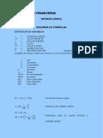 MATEMATICAS_FINANCIERAS_INTERES_SIMPLE_R