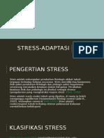 STRESS-ADAPTASI (KEL 3) PSIKOLOGI.pptx