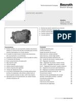 ficha_tecnica_bomba_de_pistones_axiales_caudal_variable_circuito_abierto_A10VSO_Serie_31_Bosch_Rexroth.pdf